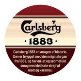 carlsberg-1883-jukeboxen-viborg