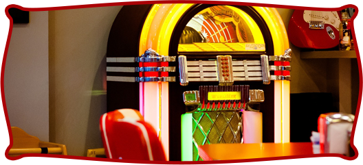 jukebox_image
